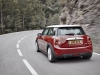 2014 MINI Cooper thumbnail photo 31237