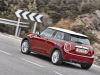 2014 MINI Cooper thumbnail photo 31239