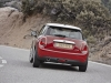 2014 MINI Cooper thumbnail photo 31240