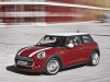2014 MINI Cooper thumbnail photo 31241