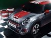 2014 MINI John Cooper Works Concept thumbnail photo 36076