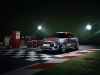 2014 MINI John Cooper Works Concept thumbnail photo 36077