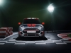 2014 MINI John Cooper Works Concept thumbnail photo 36078
