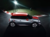 2014 MINI John Cooper Works Concept thumbnail photo 36079