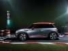 2014 MINI John Cooper Works Concept thumbnail photo 36080