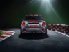 2014 MINI John Cooper Works Concept thumbnail photo 36082