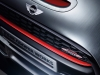 2014 MINI John Cooper Works Concept thumbnail photo 36083