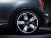 2014 MINI John Cooper Works Concept thumbnail photo 36085