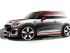 2014 MINI John Cooper Works Concept thumbnail photo 36087