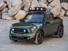 2014 Mini Paceman Adventure Concept thumbnail photo 59376
