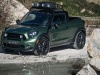 2014 Mini Paceman Adventure Concept thumbnail photo 59378
