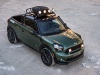2014 Mini Paceman Adventure Concept thumbnail photo 59380