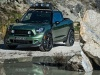 2014 Mini Paceman Adventure Concept thumbnail photo 59382