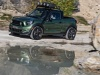 2014 Mini Paceman Adventure Concept thumbnail photo 59385