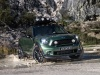 2014 Mini Paceman Adventure Concept thumbnail photo 59387