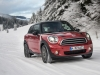 2014 MINI Paceman ALL4