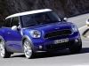 2014 MINI Paceman thumbnail photo 8529