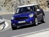 2014 MINI Paceman thumbnail photo 8530