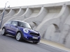 2014 MINI Paceman thumbnail photo 8531