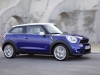 2014 MINI Paceman thumbnail photo 8532