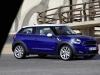 2014 MINI Paceman thumbnail photo 8533