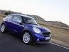 2014 MINI Paceman thumbnail photo 8534