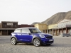 2014 MINI Paceman thumbnail photo 8535
