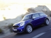 2014 MINI Paceman thumbnail photo 8536