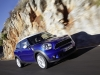 2014 MINI Paceman thumbnail photo 8537