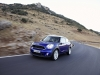 2014 MINI Paceman thumbnail photo 8539