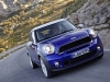 2014 MINI Paceman thumbnail photo 8540