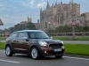 2014 MINI Paceman thumbnail photo 8542