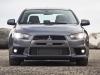 2014 Mitsubishi Lancer Evolution thumbnail photo 31065