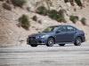 2014 Mitsubishi Lancer Evolution thumbnail photo 31073