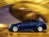 2014 Mitsubishi Lancer Sportback thumbnail photo 31096