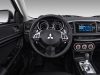 2014 Mitsubishi Lancer Sportback thumbnail photo 31100