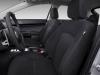 2014 Mitsubishi Lancer Sportback thumbnail photo 31101