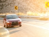 2014 Mitsubishi Lancer thumbnail photo 31014