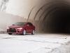 2014 Mitsubishi Lancer thumbnail photo 31015