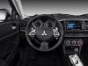 2014 Mitsubishi Lancer thumbnail photo 31018