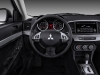 2014 Mitsubishi Lancer thumbnail photo 31023