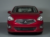 2014 Mitsubishi Mirage G4 Sedan thumbnail photo 40292
