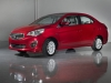 2014 Mitsubishi Mirage G4 Sedan thumbnail photo 40293