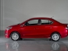 2014 Mitsubishi Mirage G4 Sedan thumbnail photo 40294