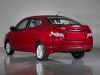 2014 Mitsubishi Mirage G4 Sedan thumbnail photo 40295