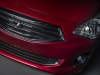 2014 Mitsubishi Mirage G4 Sedan thumbnail photo 40296
