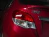 2014 Mitsubishi Mirage G4 Sedan thumbnail photo 40297