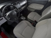 2014 Mitsubishi Mirage G4 Sedan thumbnail photo 40298