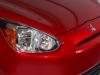 2014 Mitsubishi Mirage thumbnail photo 11946