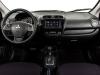 2014 Mitsubishi Mirage thumbnail photo 11948